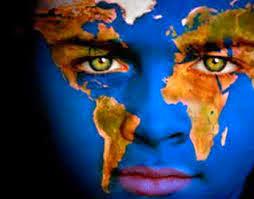 العولمة تكتسح العالم