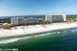 vThe Beach Club Condominium Homes For Sale and Vacation Rentals, Gulf Shores Alabama Real Estate