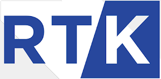 RTK TV Kosovo New Biss Key And Frequency