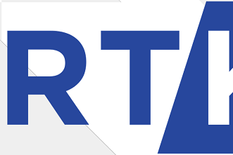 RTK New Biss Key And Frequency At Eutelsat 16A (16.0°E)