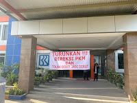 Mengaku Sering Diintimidasi Bosnya, Puluhan Karyawan Minta Dirut PT. PKM Dicopot