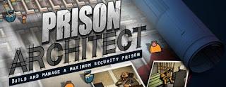 Prison Architect Hileleri