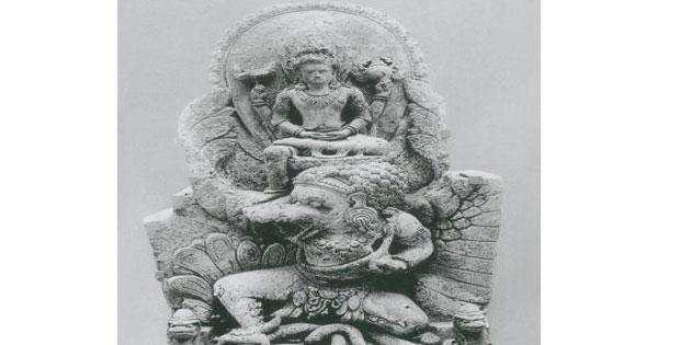 Tokoh-Tokoh yang Berperan pada Masa Kerajaan Hindu