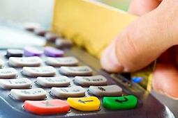 Pengertian Kredit : Fungsi, Unsur, Tujuan, Dan Prinsp Kredit