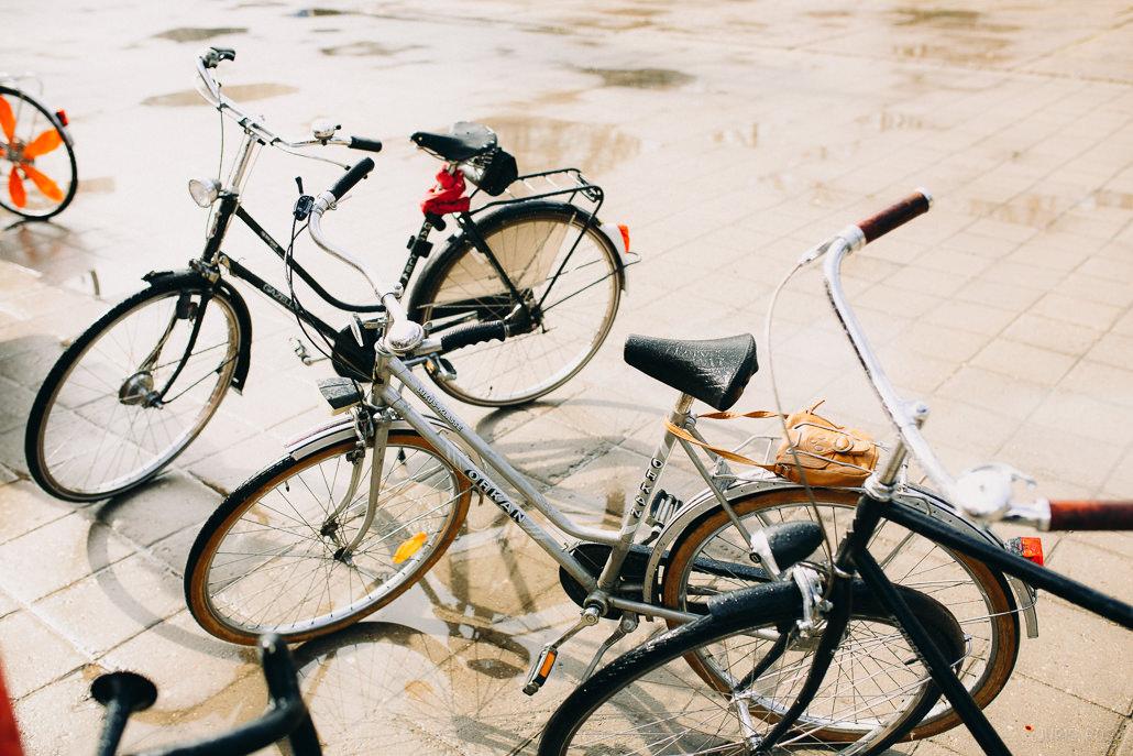 veclaicīgi velosipēdi