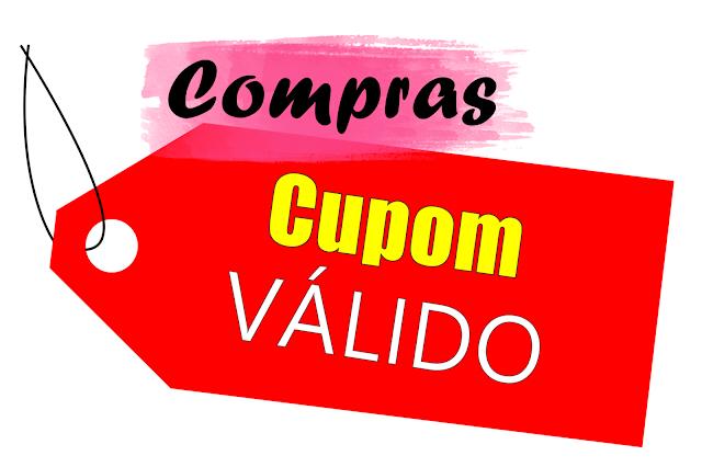 cupom-valido-desconto-etiqueta