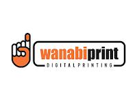 Lowongan Kerja Operation Manager di Wanabi Print Digital Printing - Semarang