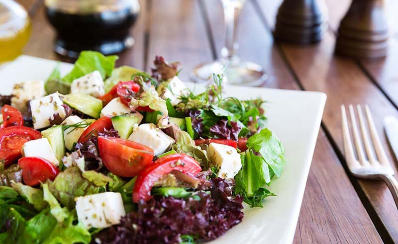 Mediterranean Diet, Gut Health, Digestive Health, Freelancer, Sophia Mitrokostas
