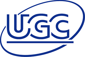 UGC Grants for Completion of the syllabus in online up to 40%