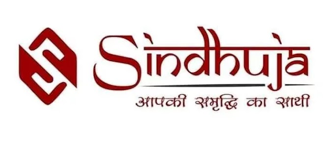 Job In Sindhuja Microcredit Private Limited For Training Credit Officer