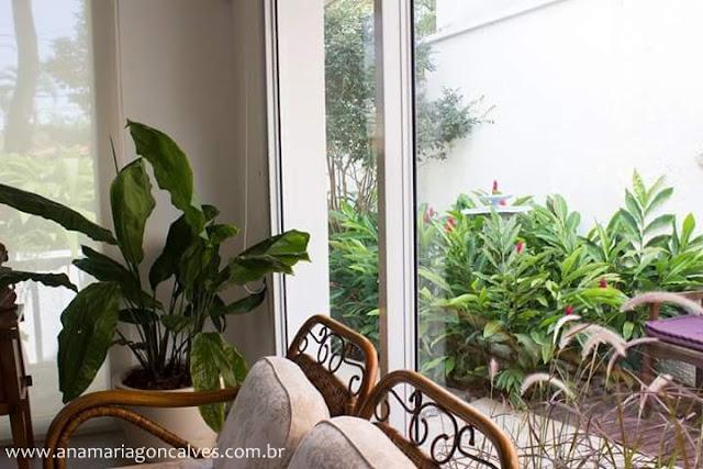 janelas-abertas-paisagismo-residencial