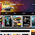 How To Setup Film Reviews Blogger Template