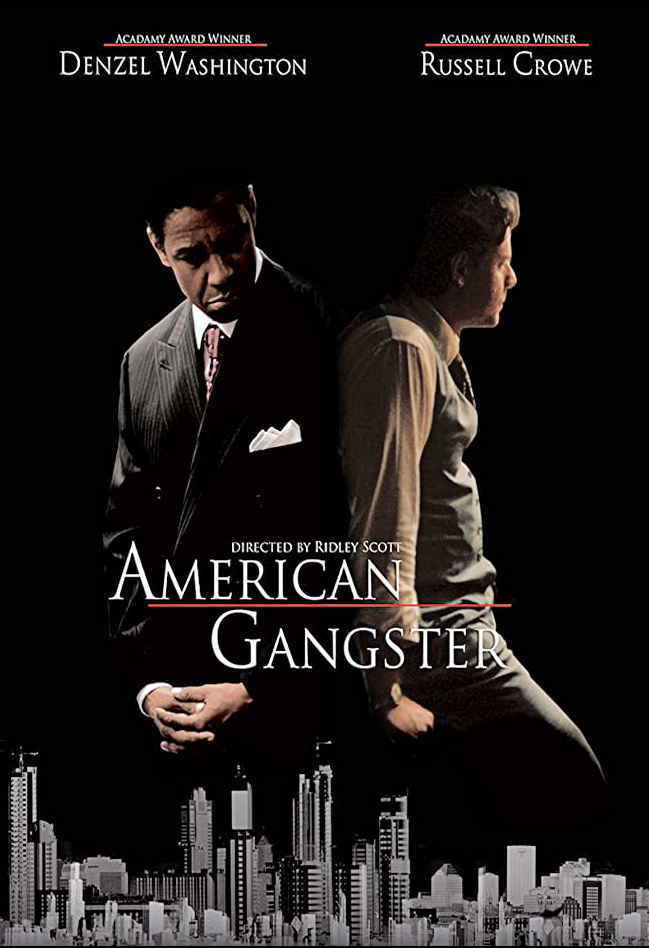 American Gangster 2007 Dual Audio Org Hindi 550mb Bluray 480p Esubs 300mbplus