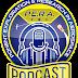 P.E.R.A. Podcast
