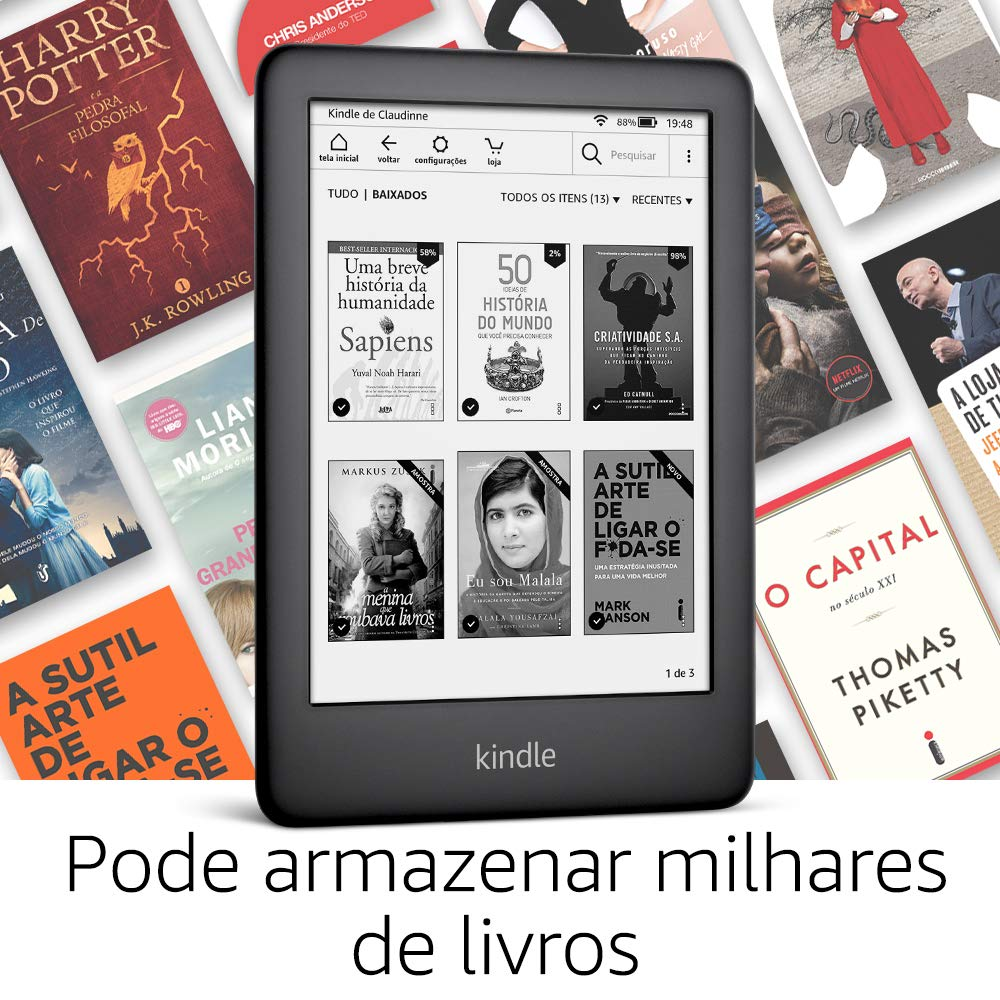 kindle-pdf-formatos