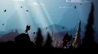 Toby: The Secret Mine Game Screenshot 9