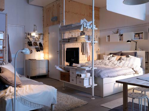 le blog de lice blog paris mode beaut lifestyle inspirations d co. Black Bedroom Furniture Sets. Home Design Ideas