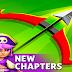 Archero Mod Apk v1.2.7 [ Easy Win, One Hit Kill, God Mode ]