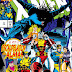 X-Men v2 017