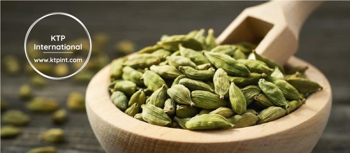 Buy, Purchase, Cardamom, Elaichi, Kerala, India, Bangalore, Gujarat, Green Cardamom, Black Cardamom, Elachi