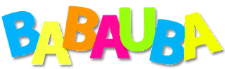 http://www.babauba.com/