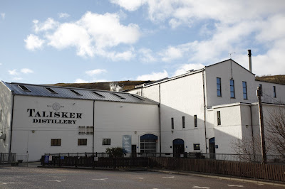 https://www.malts.com/en-gb/our-whisky-collection/talisker/