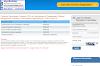 IBPS PO X Online Form 2020