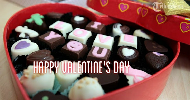 Chocolate-idea-for-valentines-day-2019