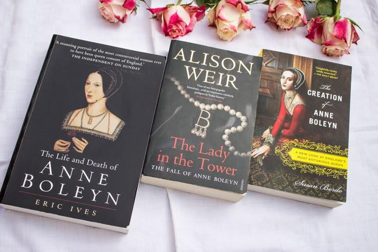 Anne Boleyn Aufstieg Fall, Anne Boleyn Biografien, Anne Boleyn 19 Mai, Anne Boleyn Henry VIII