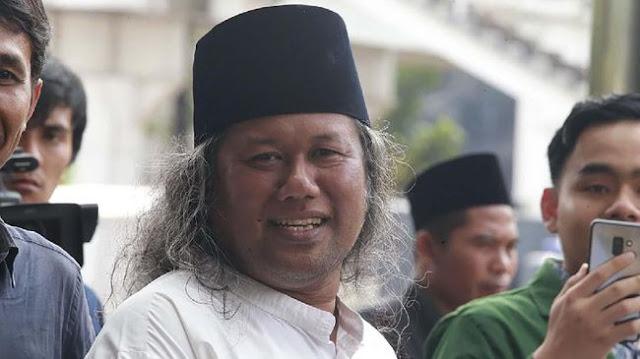 Tidak Lengkap, FPI Akan Kembali Laporkan Muwafiq ke Polisi