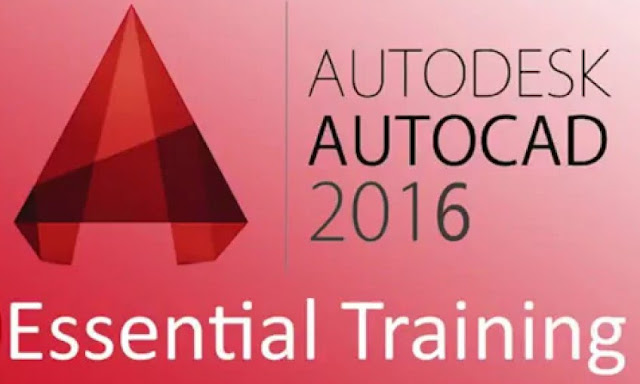 AutoCAD Essential Course Training institute in Goa