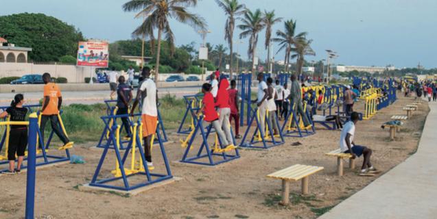 ourisme, corniche, ouest, plage, restaurant, sport, infrastructure, nature, environnement, activités, visite, LEUKSENEGAL, Dakar, Sénégal, Afrique