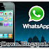 WhatsApp 2.11.14 iPhone