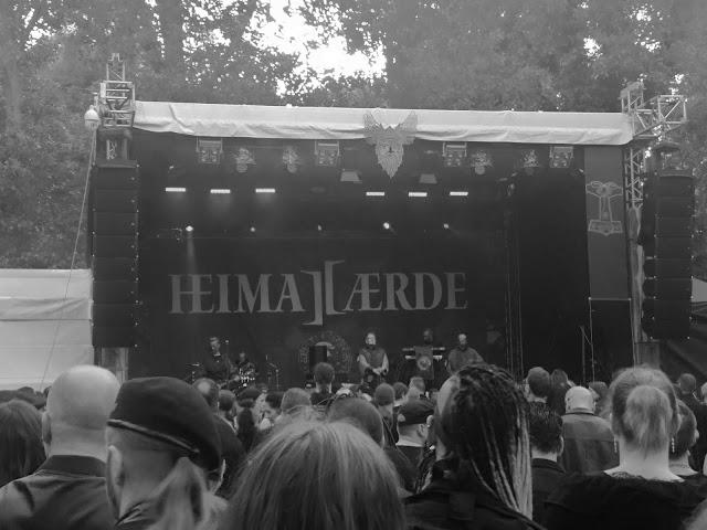 HEIMATAERDE-WGT-2018-Heidnisches-Dorf