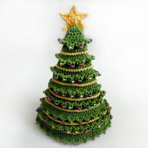 Porque Decoramos El Arbol De Navidad
