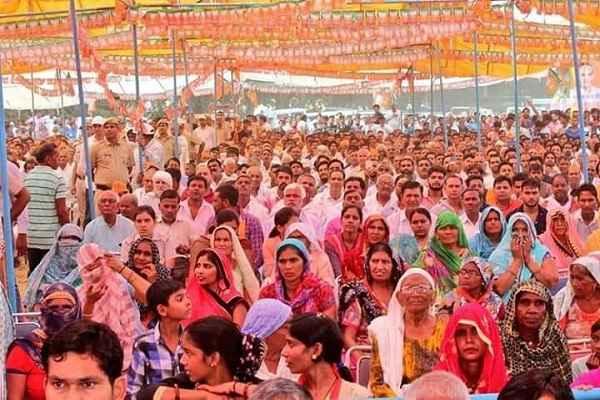 rajnath-singh-prithla-chhansa-rally