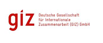 A GIZ está a recrutar um Assessor de Finanças Municipais - Despesa e Contratações (m/f) para Nampula e Niassa, em Moçambique.