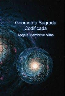geometria sagrada codificada angeles membrive pdf gratis