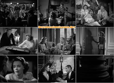 Niebla en el pasado (1942) Random Harvest | Capturas