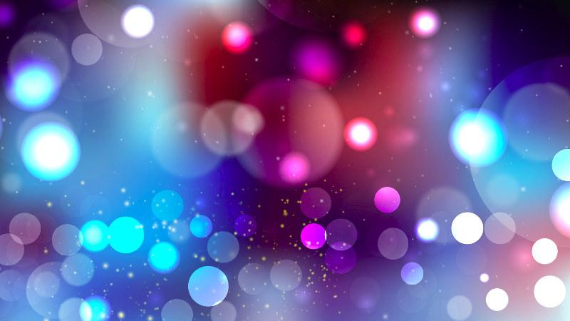fénygömbök