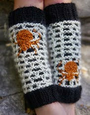http://www.ravelry.com/patterns/library/webbed-legwarmers