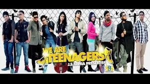 We R Teenagers Rai Kalsi Mp3 Song Download
