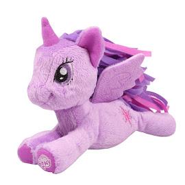 My Little Pony Twilight Sparkle Plush by Funrise