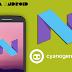 Tutorial - CyanogenMod 14 Android Nougat 7.0 no Moto E2 3G OTUS