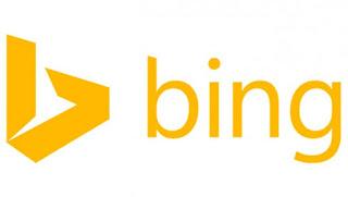 طريقه اثبا ملكية موقعك في bing