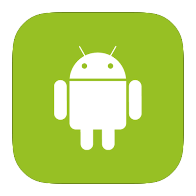 C Compiler For Android | Techdio