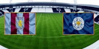 مشاهدة مباراة ليستر سيتي واستون فيلا مباشر Kora Star اليوم 8-1-2020 كأس الرابطة الإنجليزية