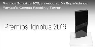 http://www.aefcft.com/premios-ignotus-2019/
