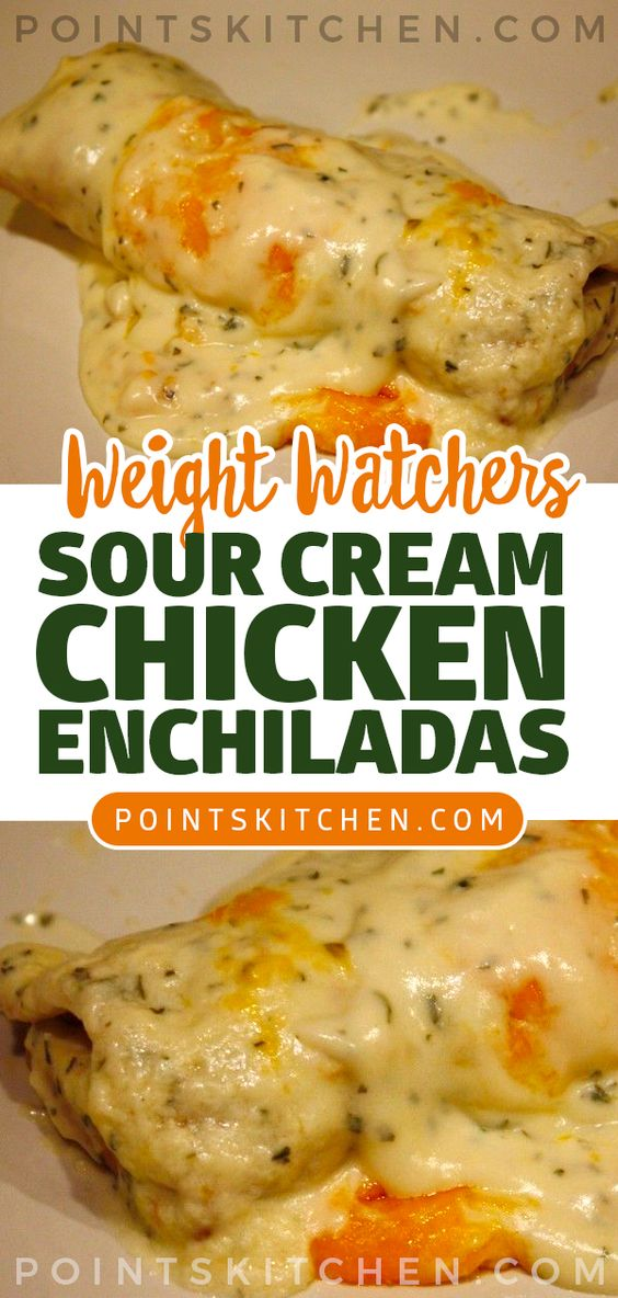 SOUR CREAM CHICKEN ENCHILADAS RECIPE #recipes #dinnerrecipes #yummythingstocookfordinner #food #foodporn #healthy #yummy #instafood #foodie #delicious #dinner #breakfast #dessert #lunch #vegan #cake #eatclean #homemade #diet #healthyfood #cleaneating #foodstagram
