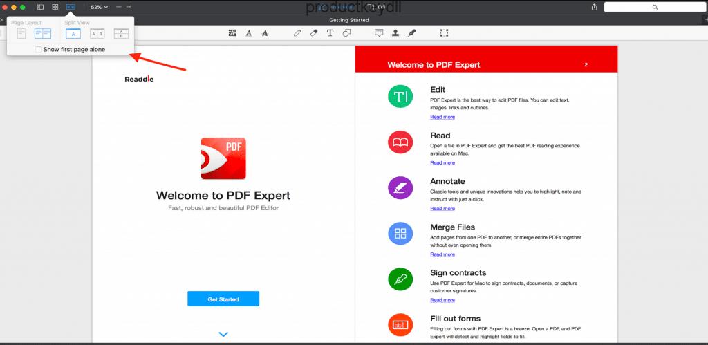Expert PDF 12.0.25.38724 Crack With Keygen Full Latest 2020